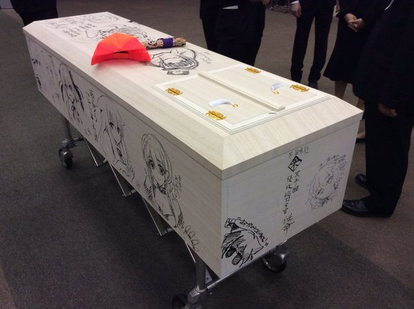 cercueil manga japon_1