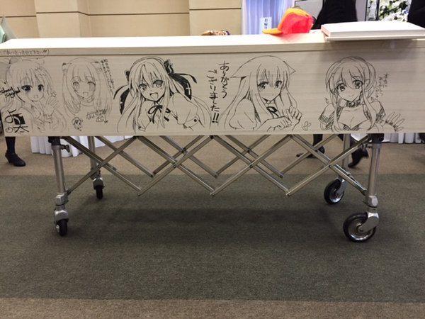 cercueil manga japon_7