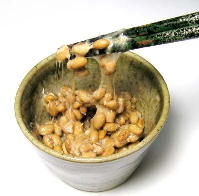 cuisine japonaise_1