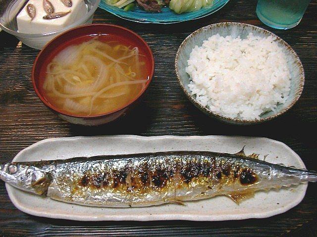 cuisine japonaise_10