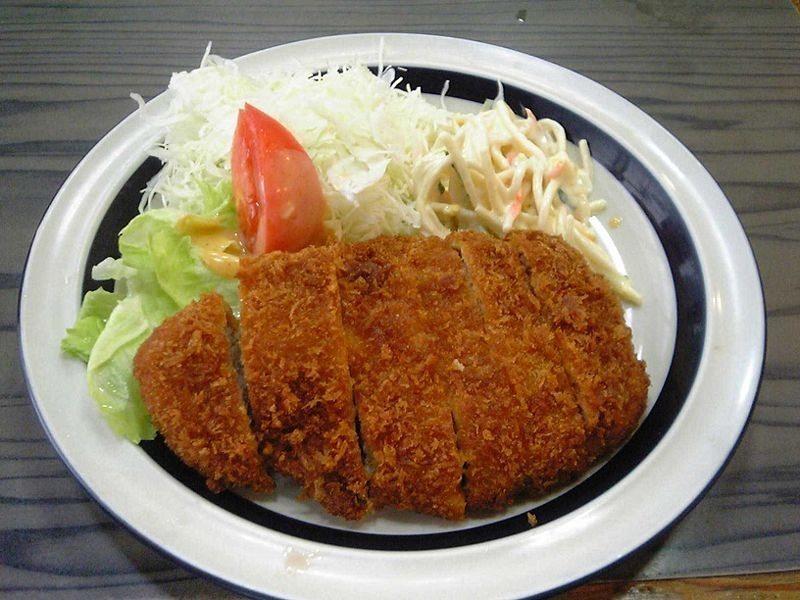 cuisine japonaise_11