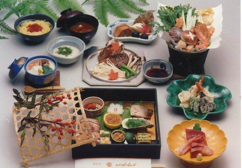 Modele de cuisine japonaise pr l vement d - Totoo cuisine japonaise ...