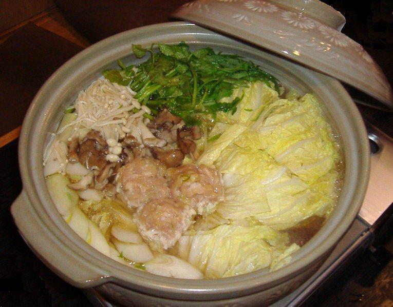 cuisine japonaise_13