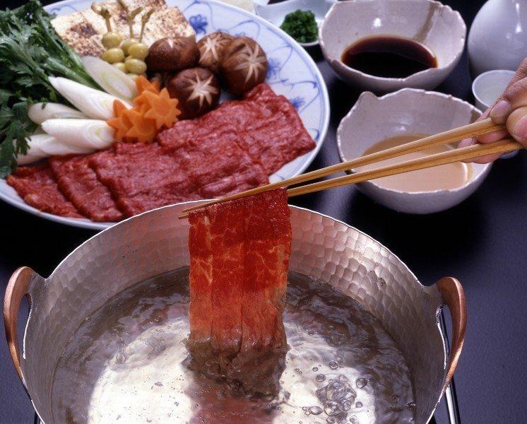 cuisine japonaise_15
