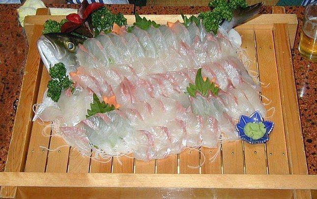 cuisine japonaise_3