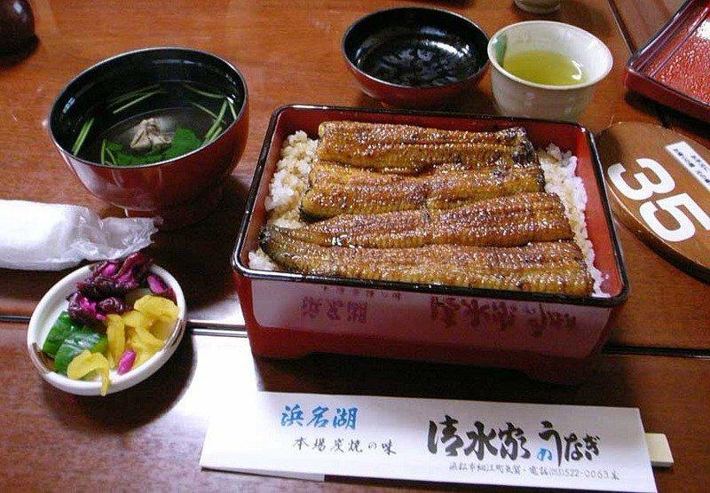 cuisine japonaise_4