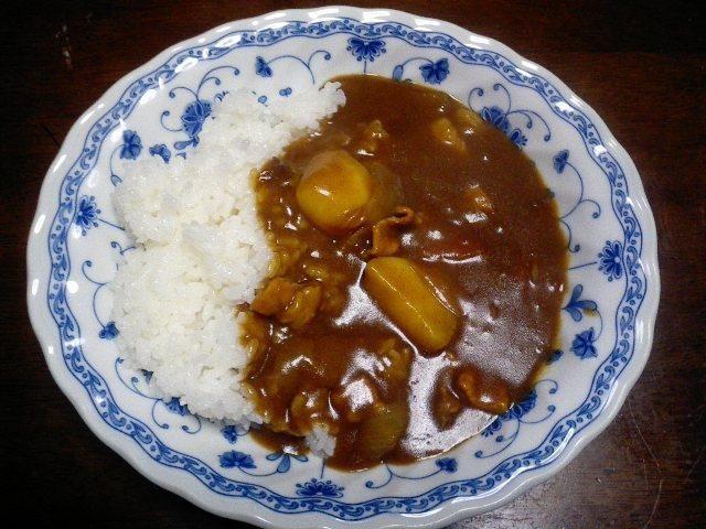 cuisine japonaise_5