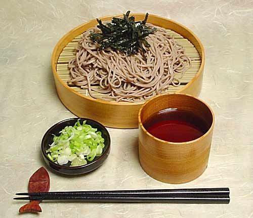 cuisine japonaise_6