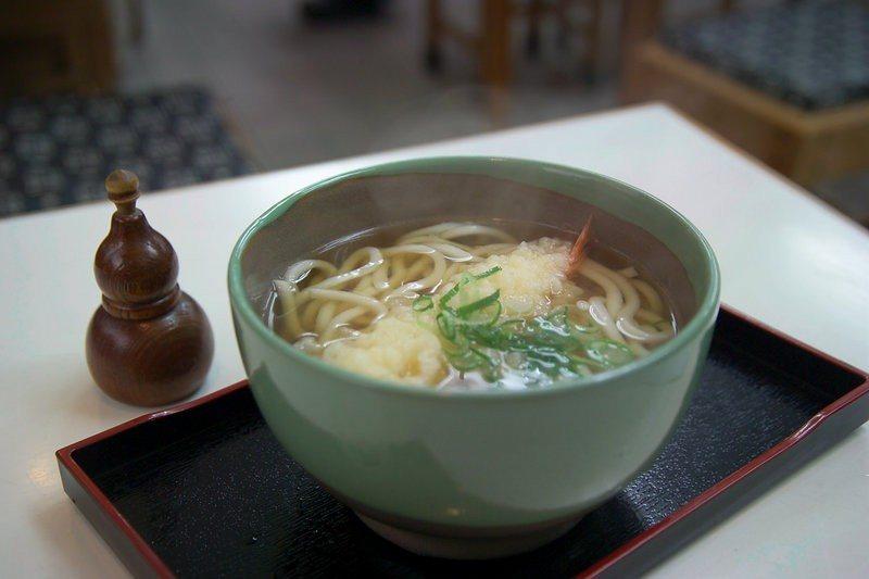 cuisine japonaise_7