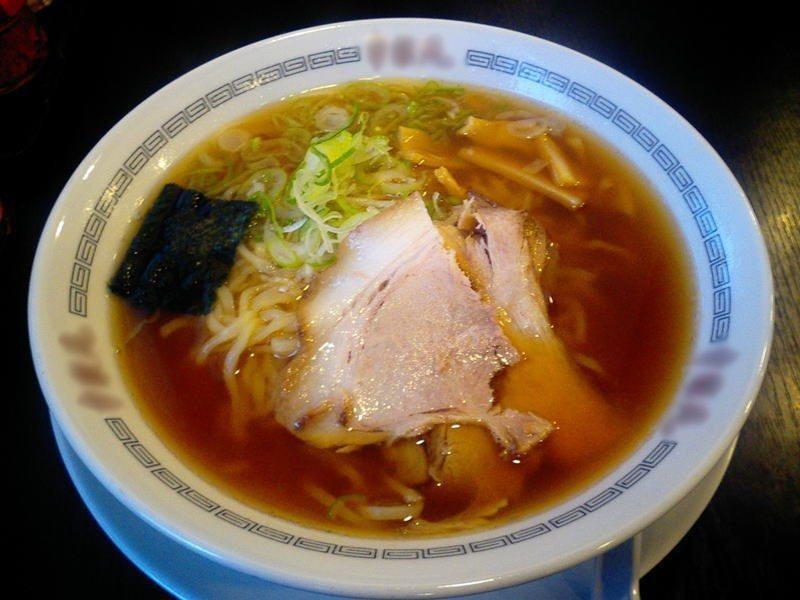 cuisine japonaise_8