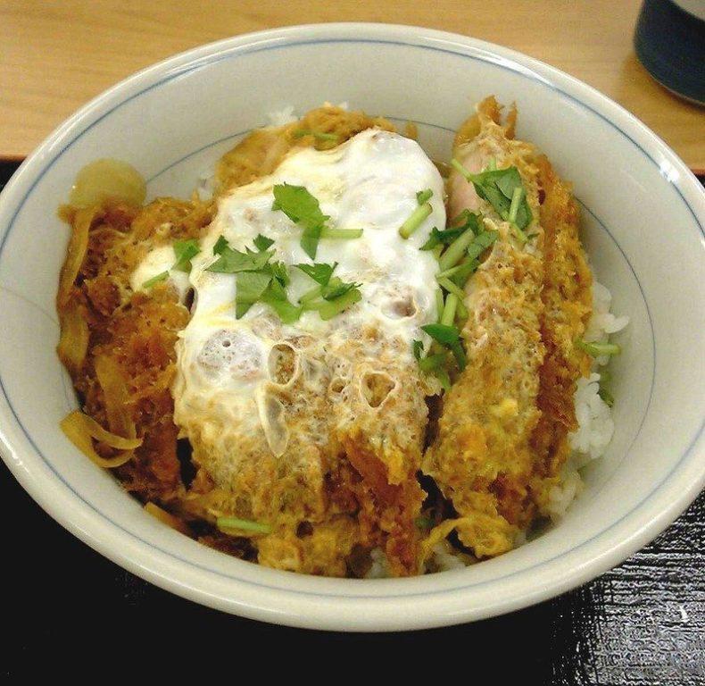 cuisine japonaise_9