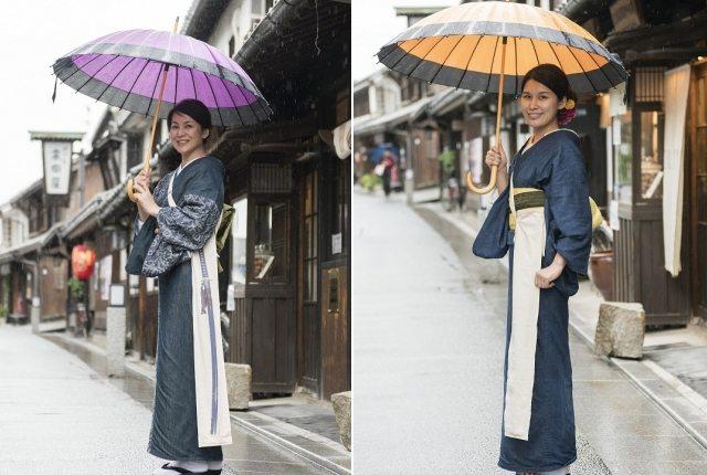 epee parapluie japon_2