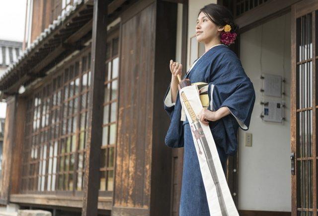 epee parapluie japon_3