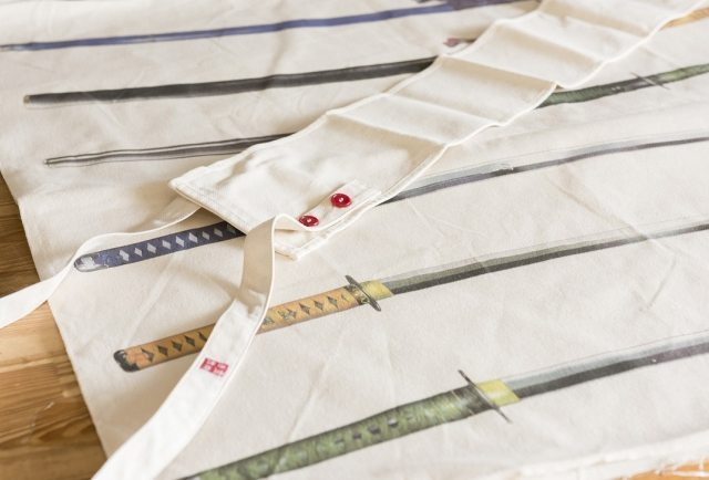 epee parapluie japon_4