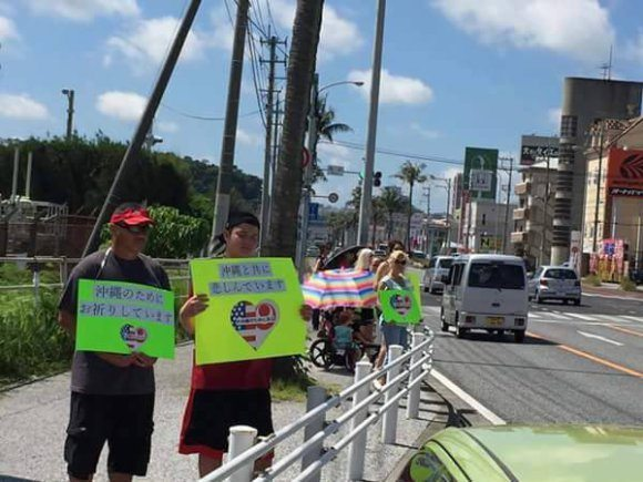 americains okinawa excuses prieres_5