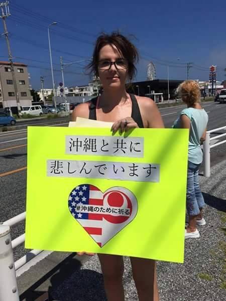 americains okinawa excuses prieres_6