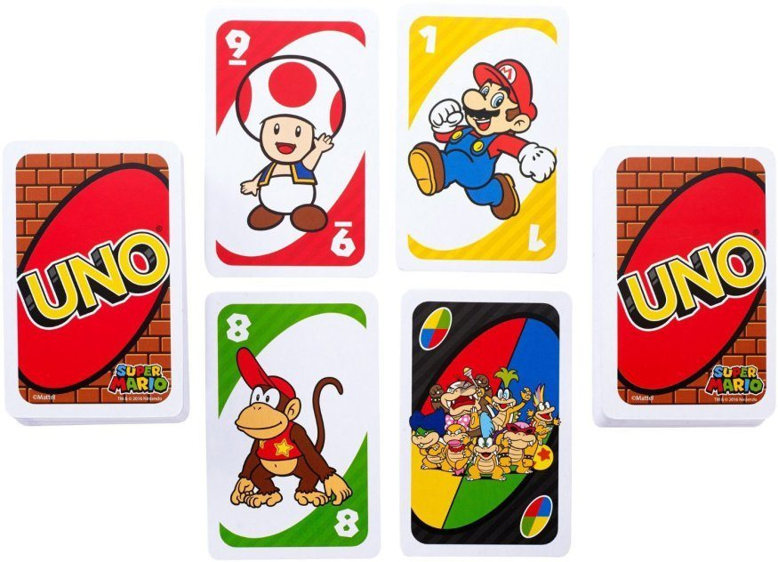 mario-uno-nintendo-jeu-de-cartes-one
