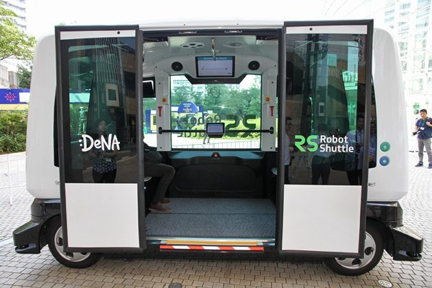 Robot Shuttle_4