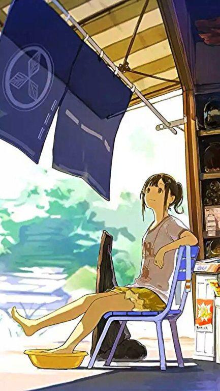 illustration ete japon_10