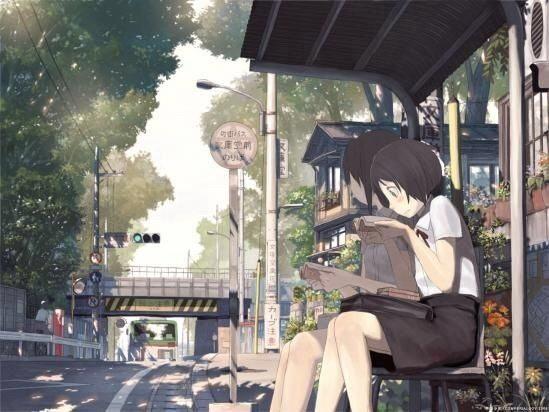 illustration ete japon_11