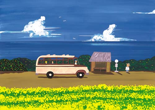 illustration ete japon_17
