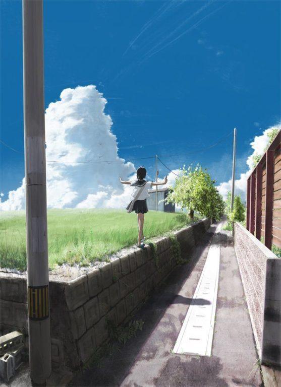 illustration ete japon_2