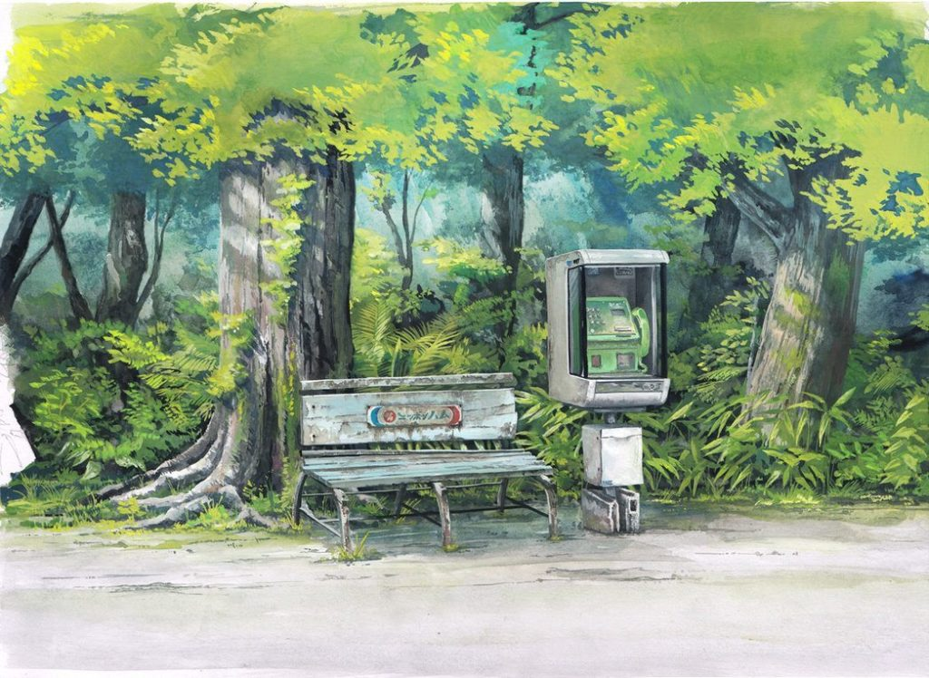 illustration ete japon_25
