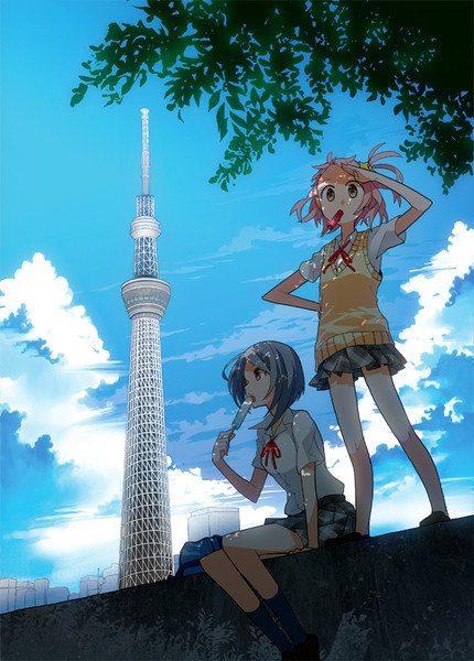 illustration ete japon_27