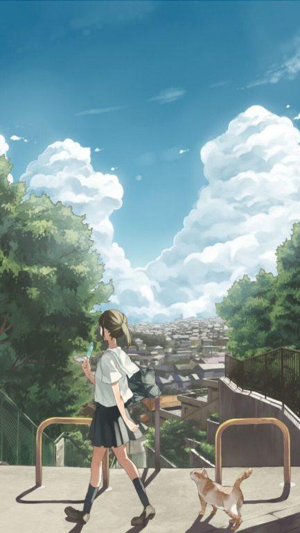 illustration ete japon_28