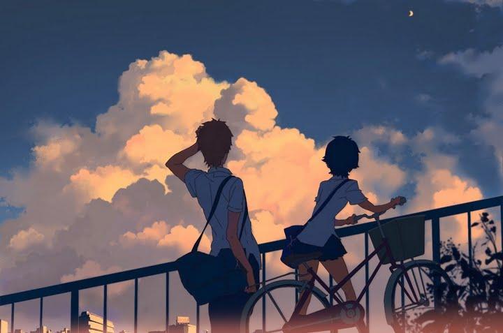 illustration ete japon_3