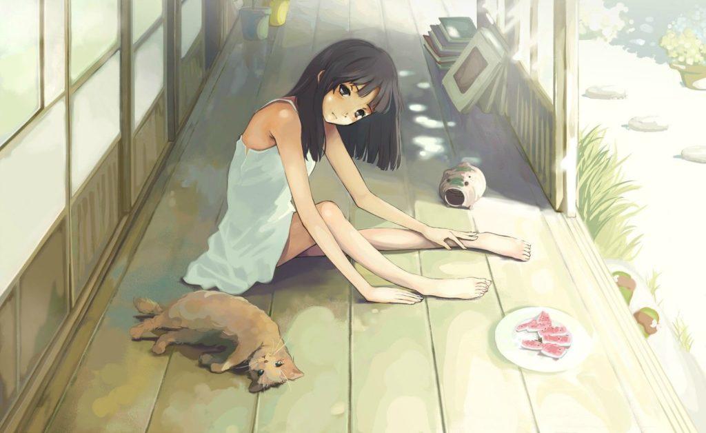 illustration ete japon_37