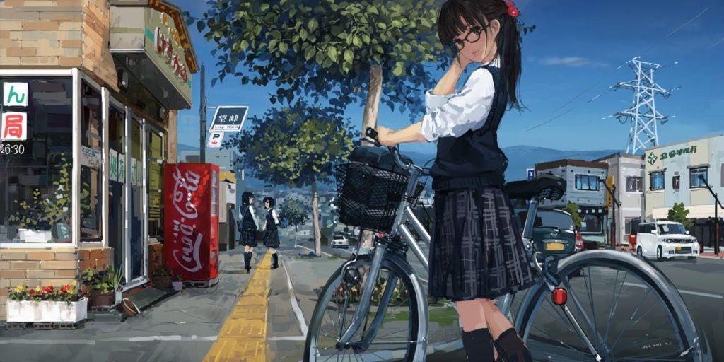 illustration ete japon_38