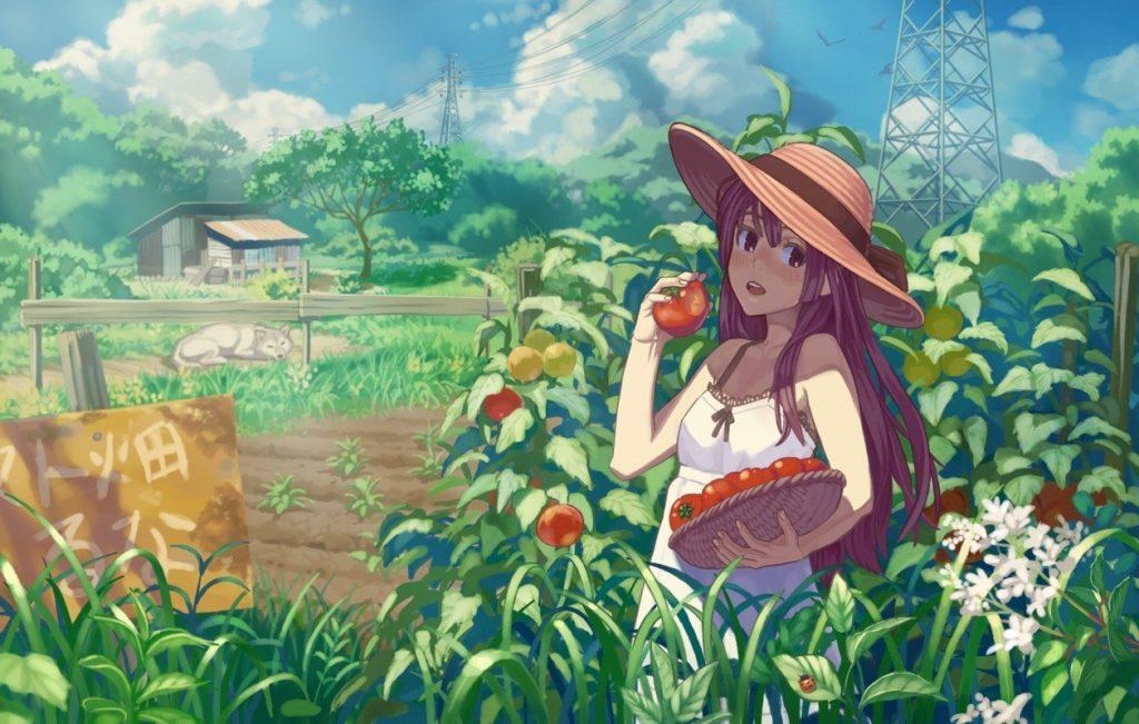 illustration ete japon_40