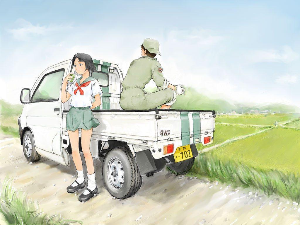 illustration ete japon_43