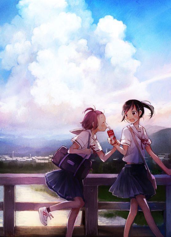 illustration ete japon_44