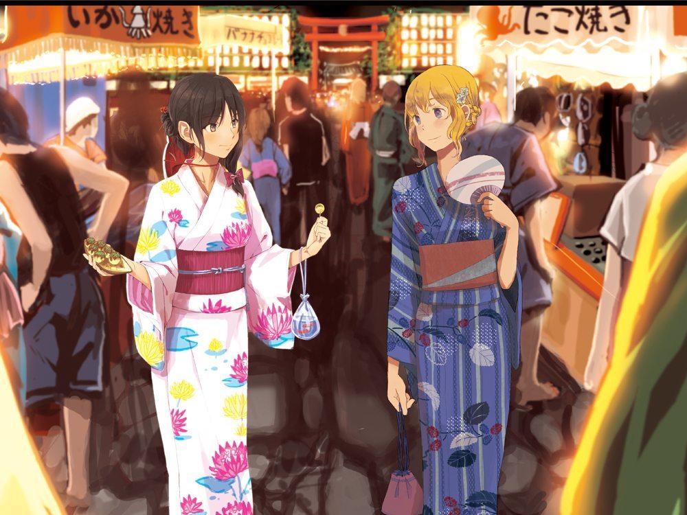 illustration ete japon_45