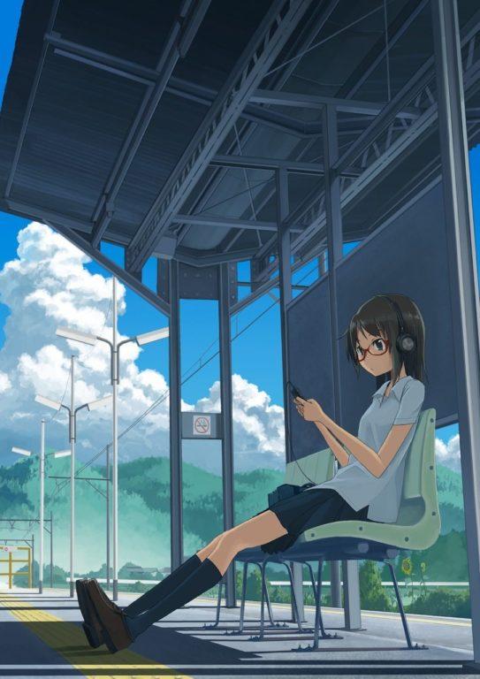 illustration ete japon_48
