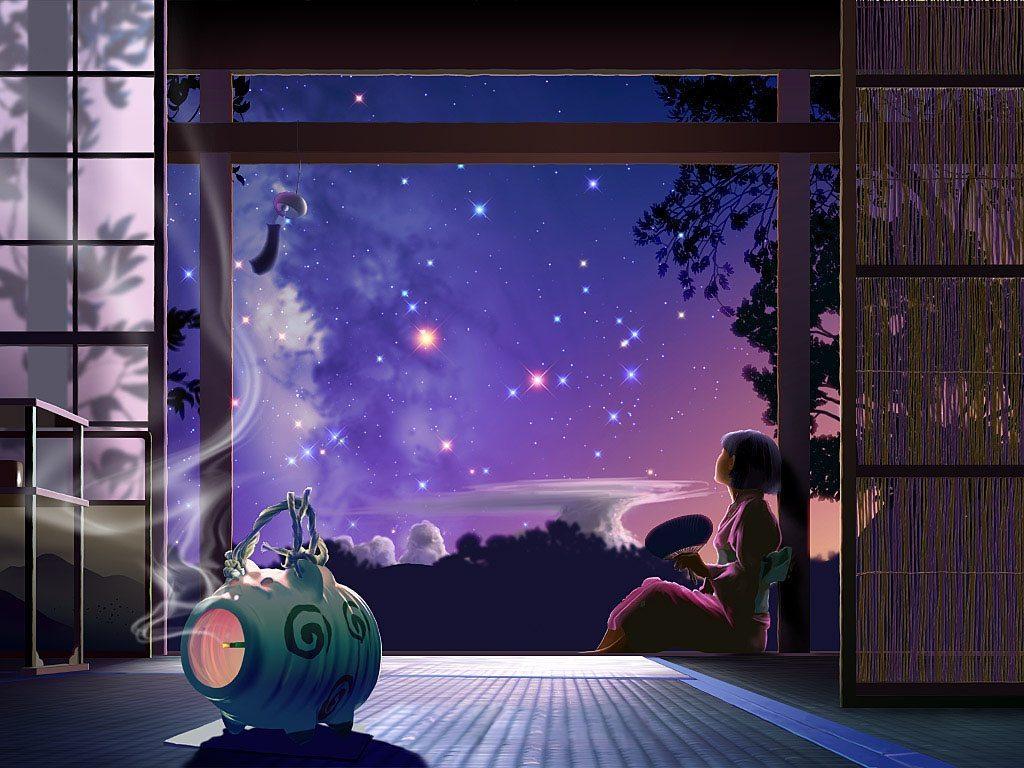 illustration ete japon_5