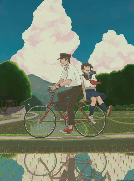 illustration ete japon_51