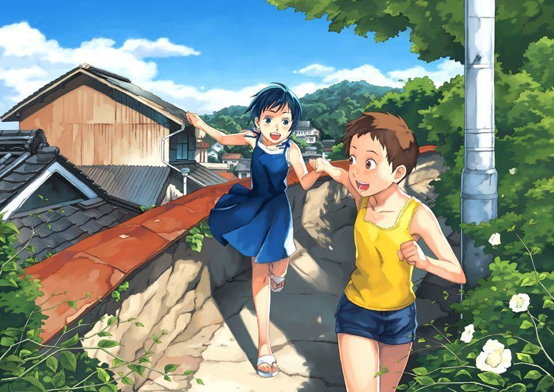 illustration ete japon_53