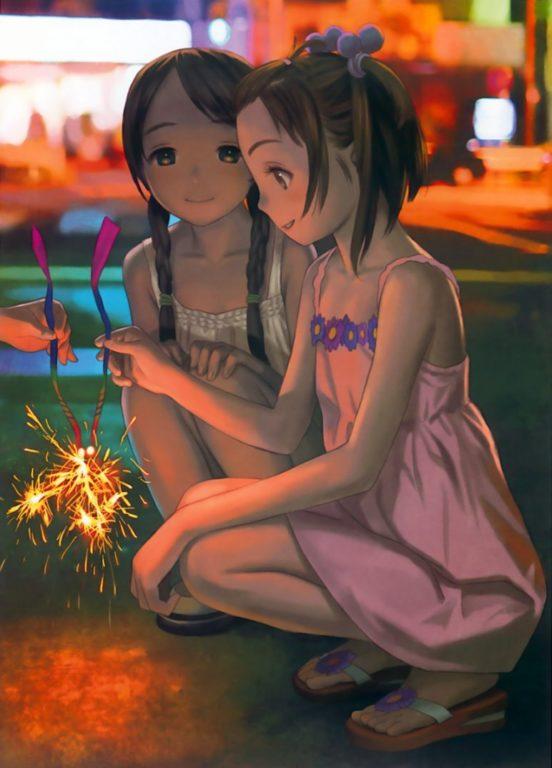 illustration ete japon_54