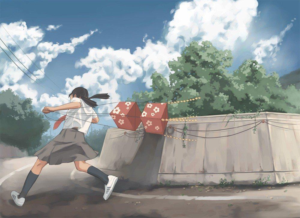 illustration ete japon_7