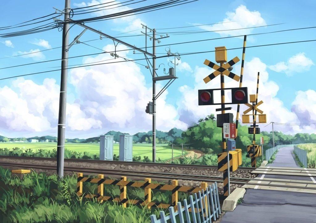 illustration ete japon_9
