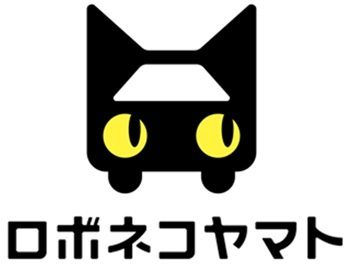 roboneko yamato livraison sans chauffeur japon_1