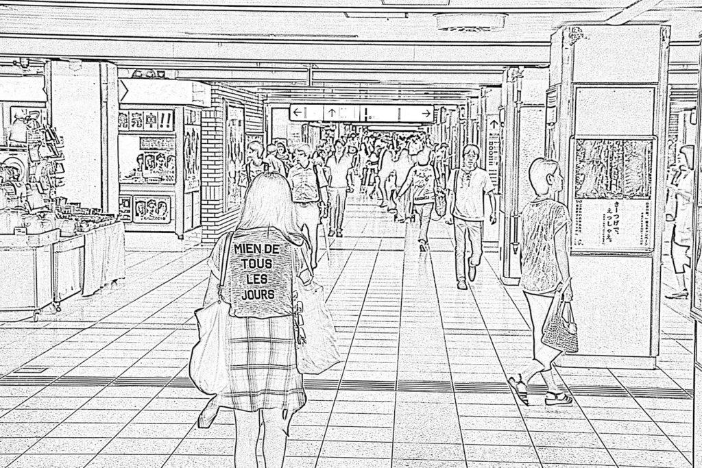 Tokyo manga dozodomo_11