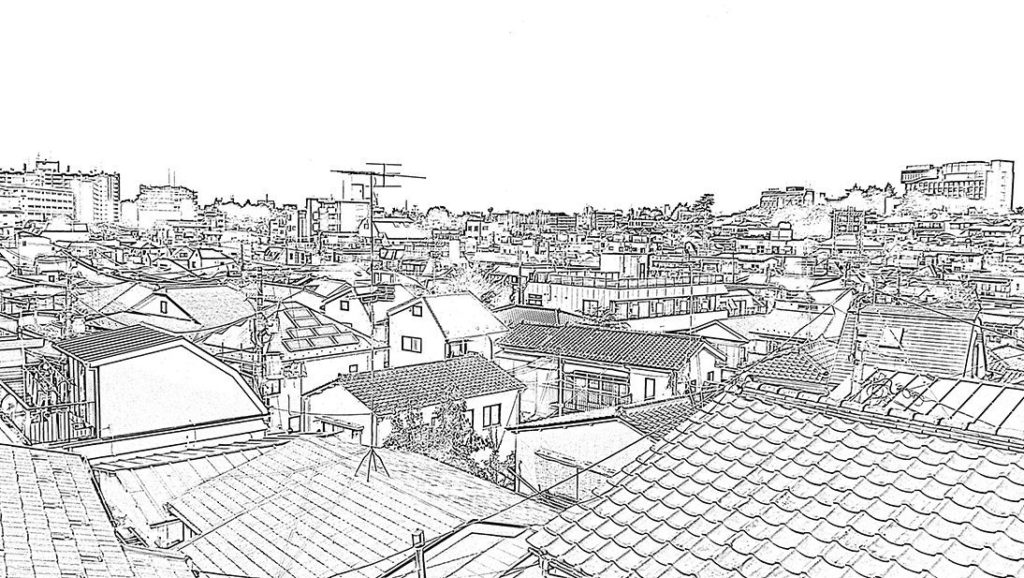 Tokyo manga dozodomo_37