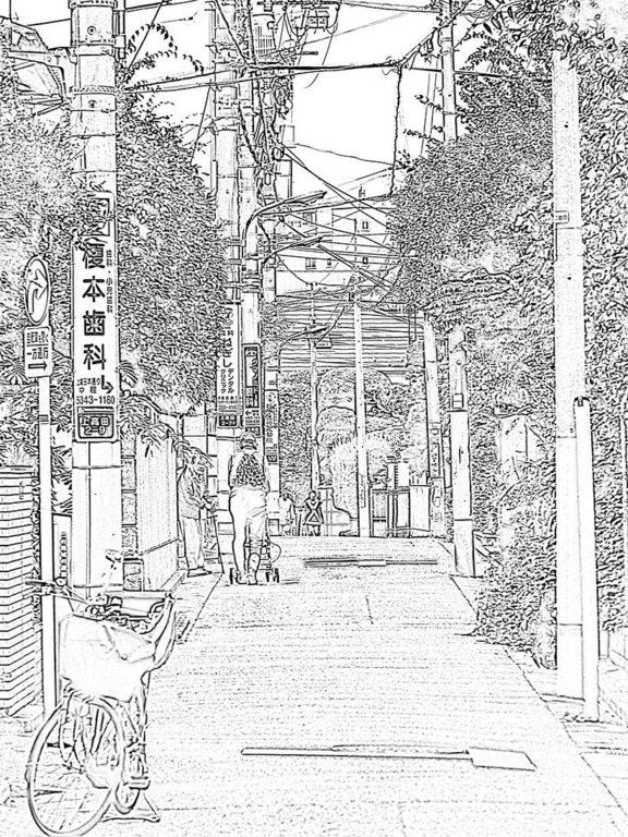 Tokyo manga dozodomo_38
