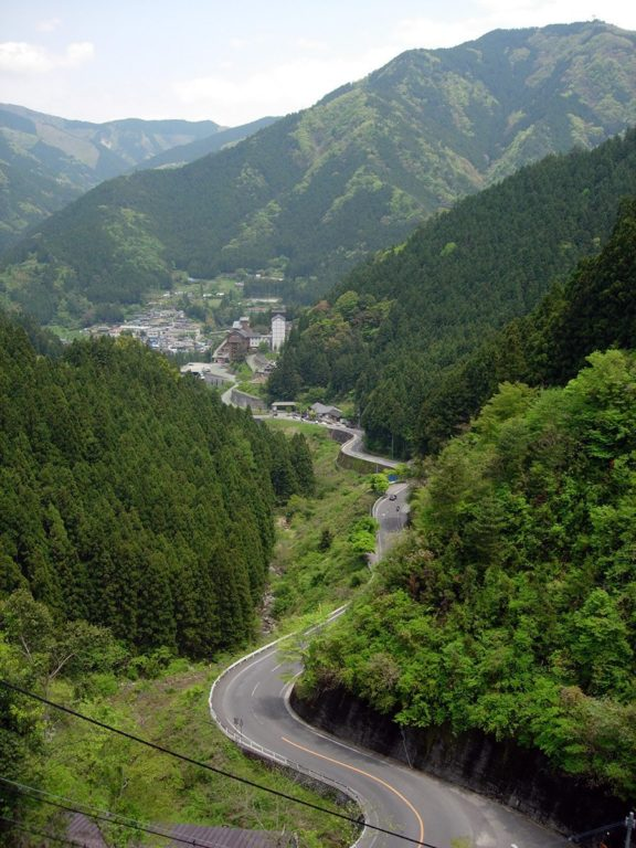 japon voyage moto_11