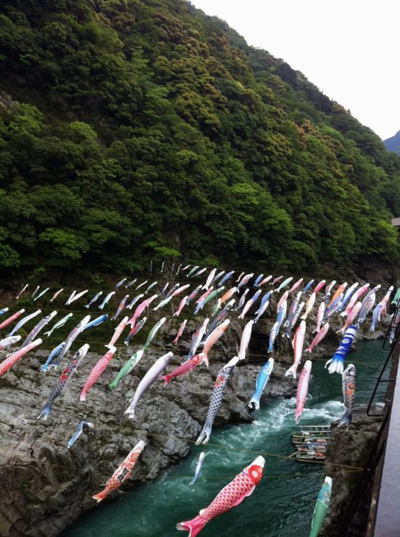 japon voyage moto_2