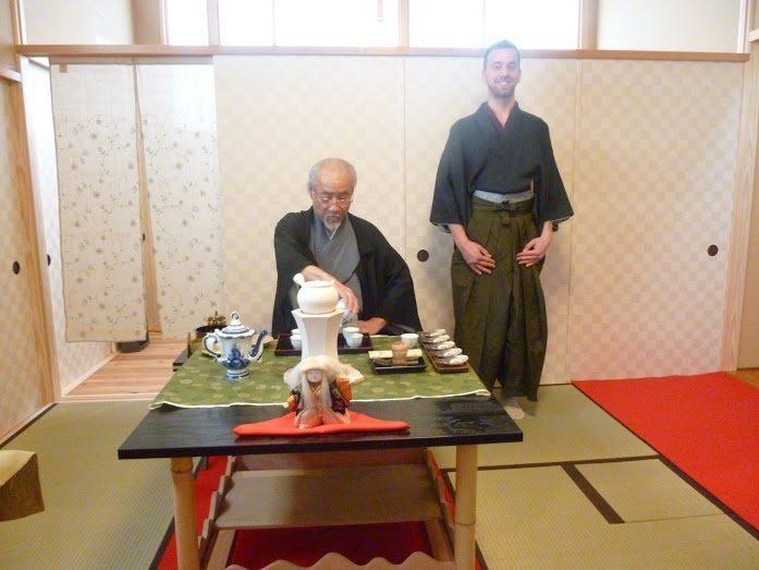 kyoto-minsai-tatami